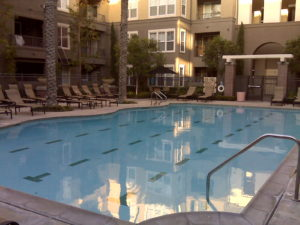 Stadium Lofts – Anaheim