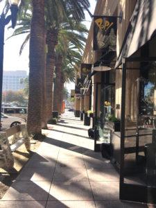The Domain Anaheim – December 2020 Landlord Report