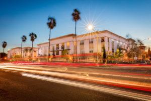 The Domain in Anaheim – November 2020 Market Update