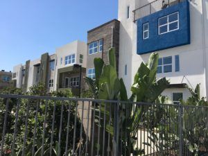 Lewis + Mason introduces Model Homes at its Grand Opening