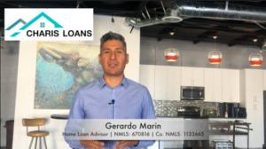 Información de refinanciamiento