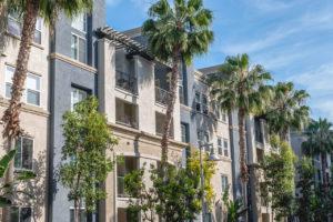Irvine Luxury Condominiums 92612 Market Update – August 2020